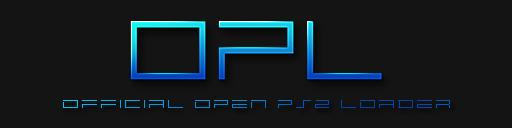OPL logo v4.jpg