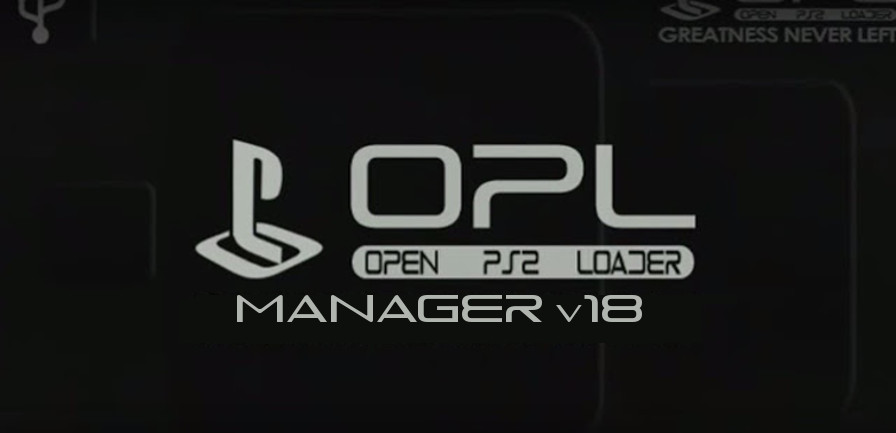 OPL_Manager_psxplace..jpg