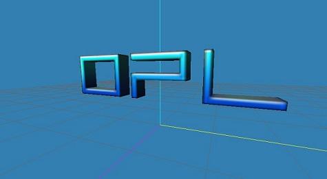 OPL_MC_Icon.jpg