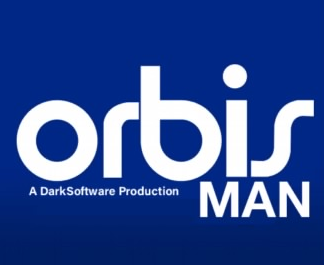 PS4 - OrbisMAN [BETA] - PS4 Utility Homebrew by LightningMods | PSX