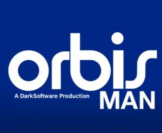 OrbisMAn.png