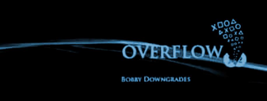 Overflow_CFW.jpg