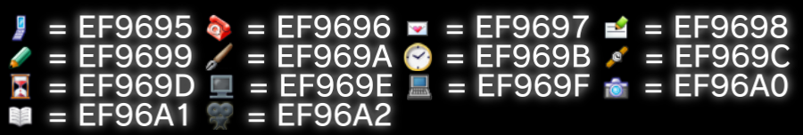 PHONES CLOCKS ETC.png