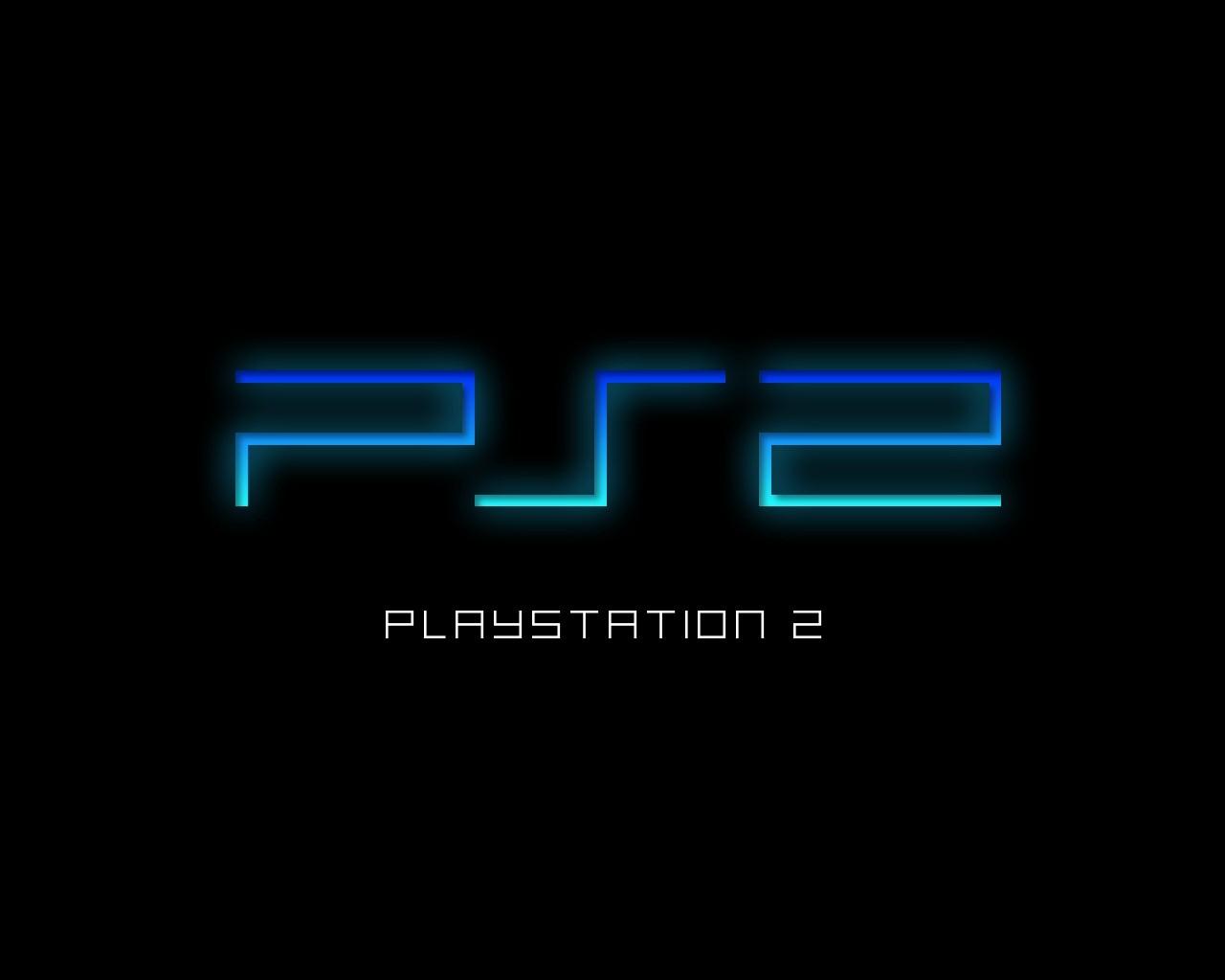 ! PlayStation 2 LOGO.jpg