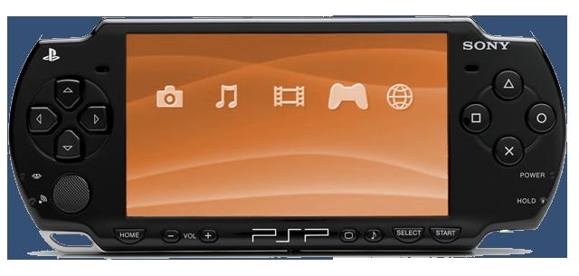 PlayStation_PortableOrange.png