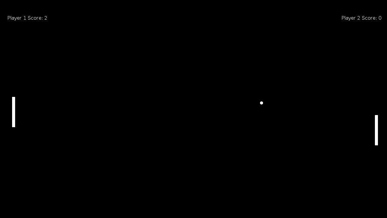 pong2.jpg