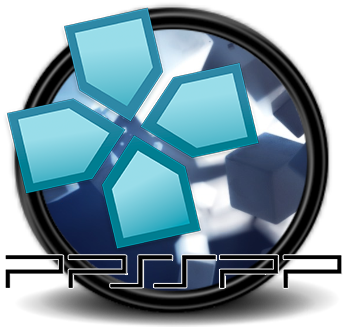 ppsspp_icon_2_by_ezevig-dakouzy.png