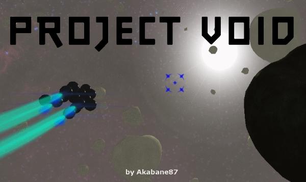 ProjectVoid.jpg
