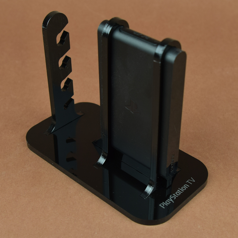 PS-TV-black-1.jpg