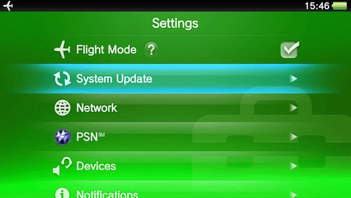 PS-Vita-Settings-System-Update.png