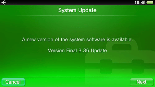 PS-Vita-Update-Screen.png