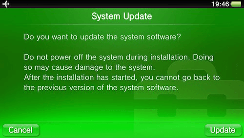 PS-Vita-Update-Screens.png
