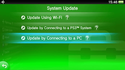 PS-Vita-Update-via-PC.png