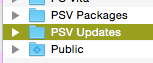 PS-Vita-Updates-Folder.png