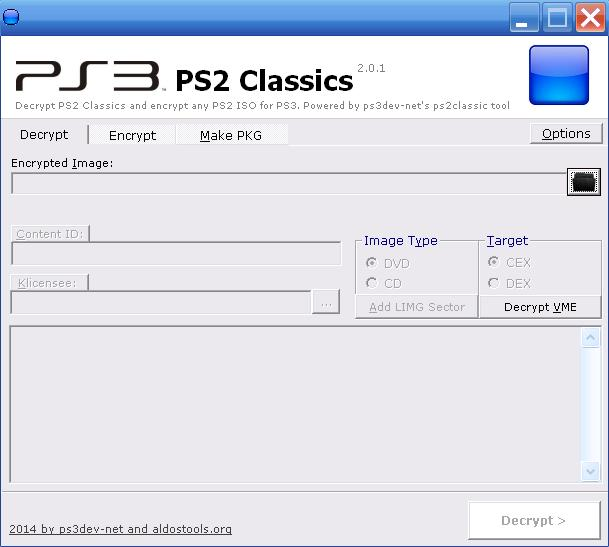 ps2 to ps2classic tools.rar