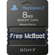 ps2-memory-card-free-mcboot__55435_std.jpg