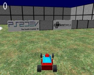 ps2-racer.jpg