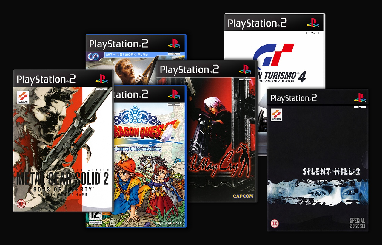 ps2_2d_disc_case_covers_preview.jpg