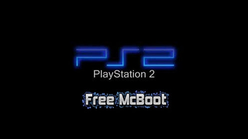 free mc boot metagames
