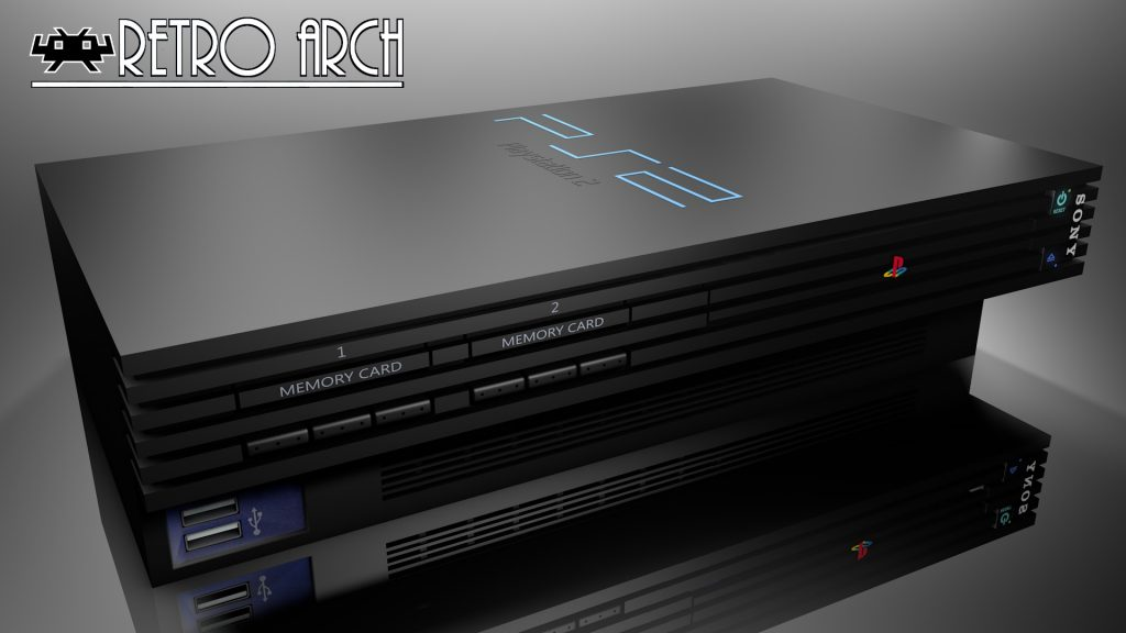 ps2_retroarch-1024x576.jpg