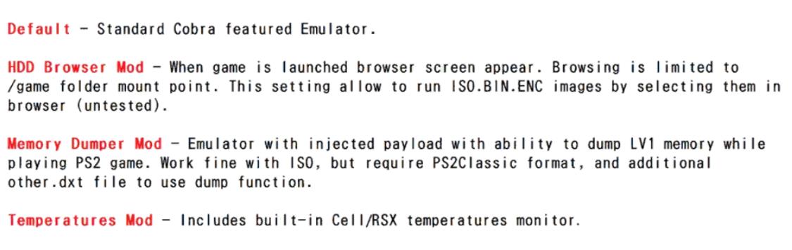 ps2_selector.png