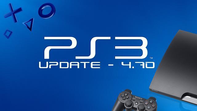 PS3-4.70.jpg