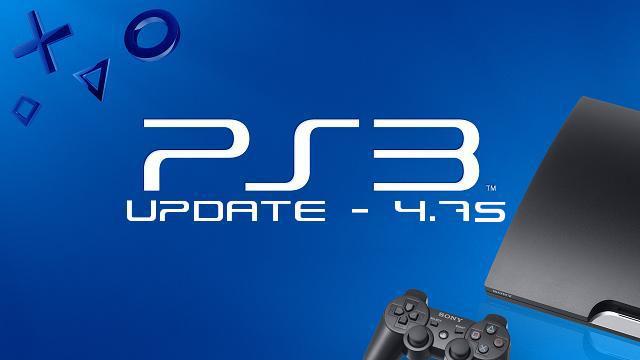 PS3-4.75.jpg