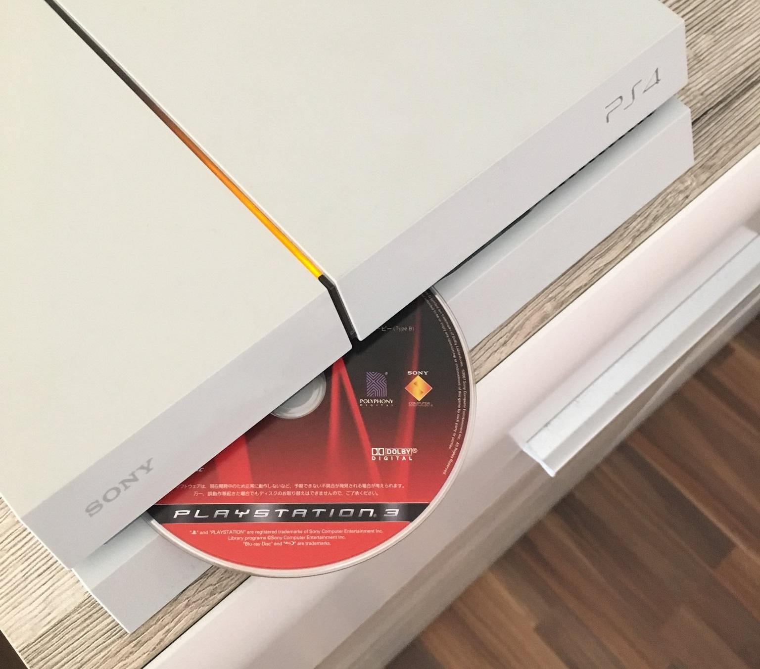 PS3 Disc inside PS4.jpg