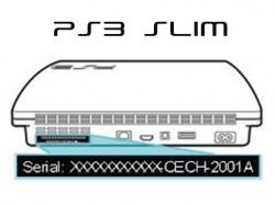 PS3 Slim.png