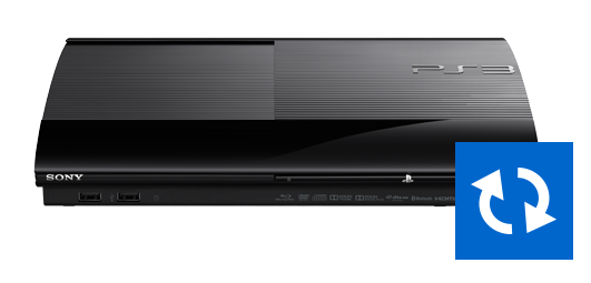 ps3-system-software-update-two-column-01-ps3-eu-23mar15.png