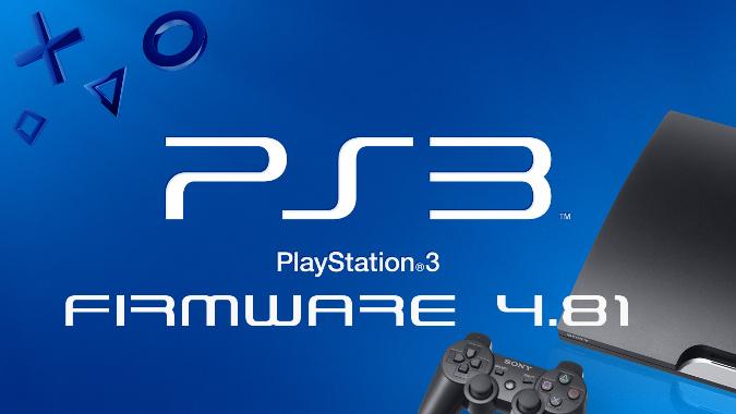 PS3_4.81.jpg