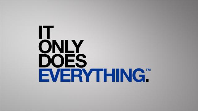 ps3_slogan.jpg