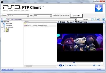 ps3ftpclient.jpg