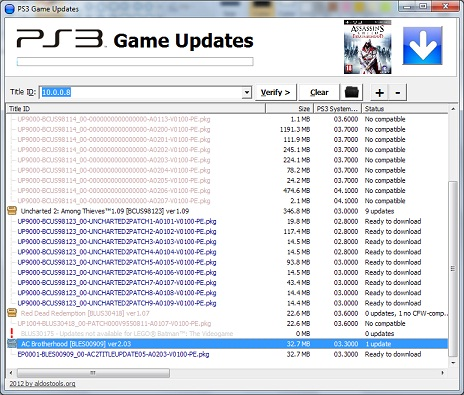 ps3gameupdates.jpg