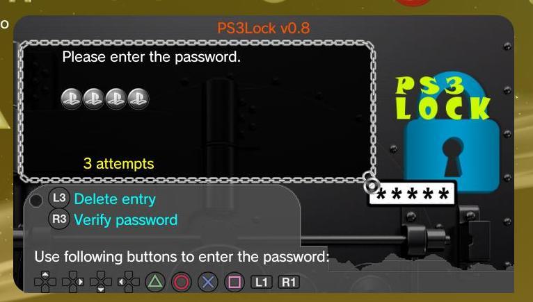 PS3lock.JPG