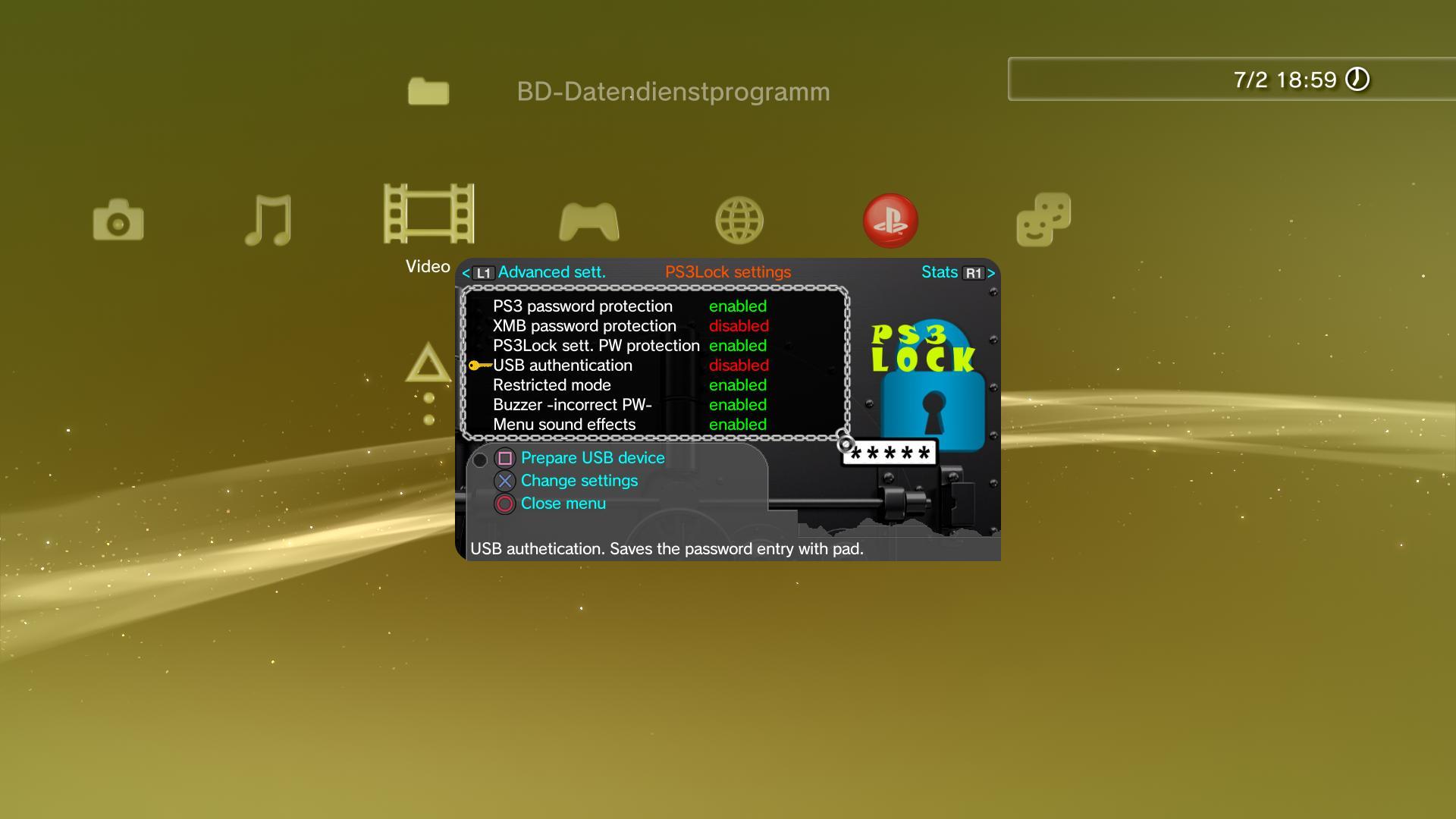 Ps3lock setting.jpg