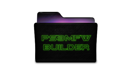 PS3MFW_Builder.png