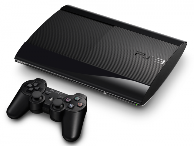 ps3superslim-640x481.png