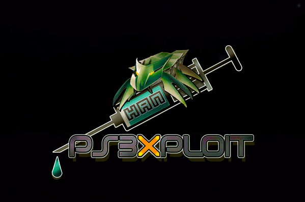 PS3 - PS3Xploit v3 HAN Cold Boot Installer [raf/ac3] | Page