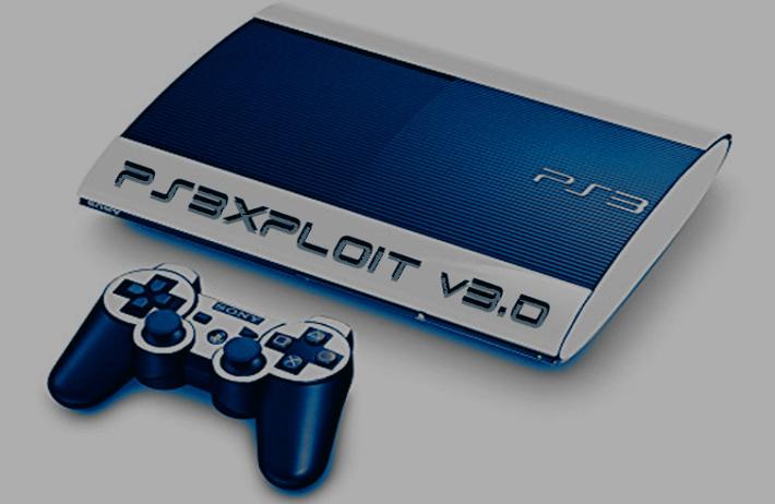 PS3Xploit_HAN.png