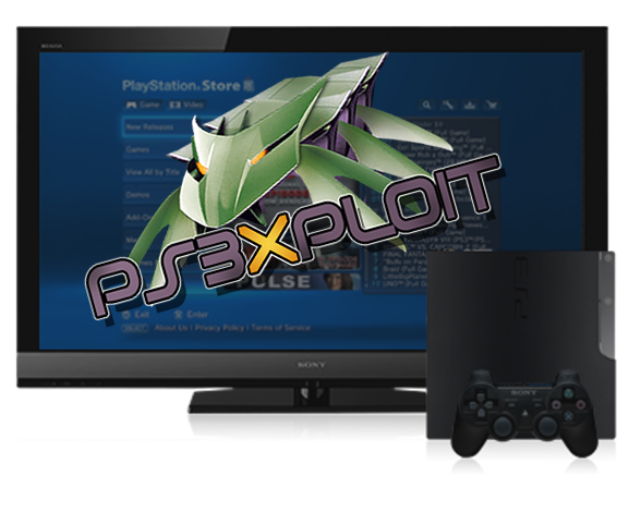 PS3 - [Released - PS3 StoreHaxx 4 83] A PSID / IDPS Dumping Method