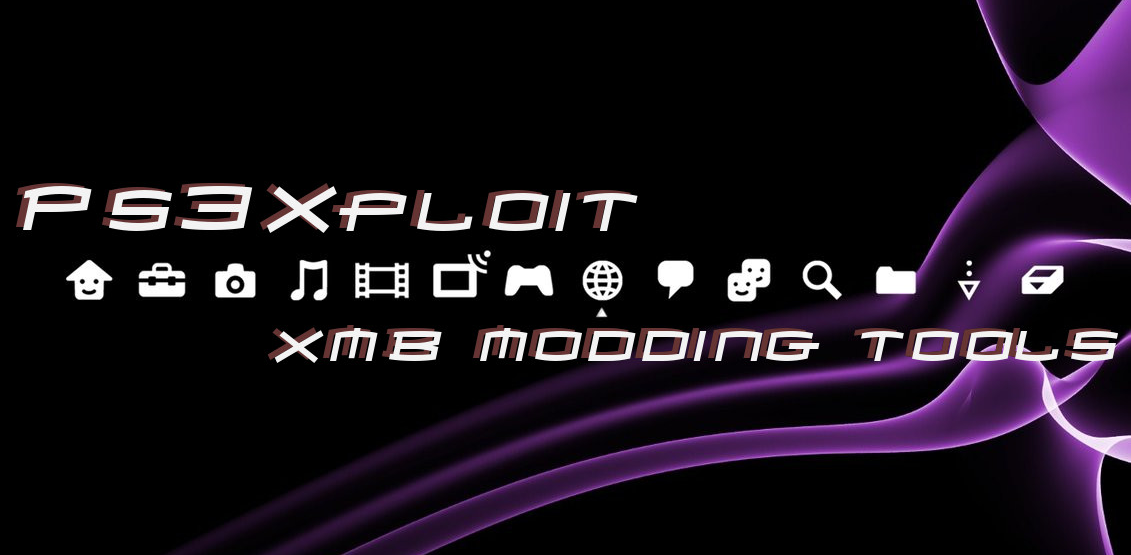 Ps3Xploit_XMB_Mod.png