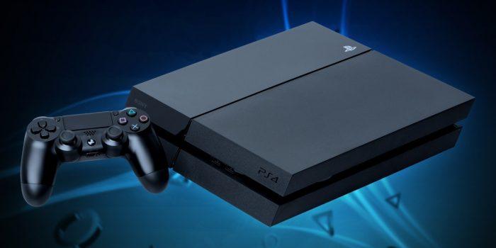 PS4-1-700x350.jpg