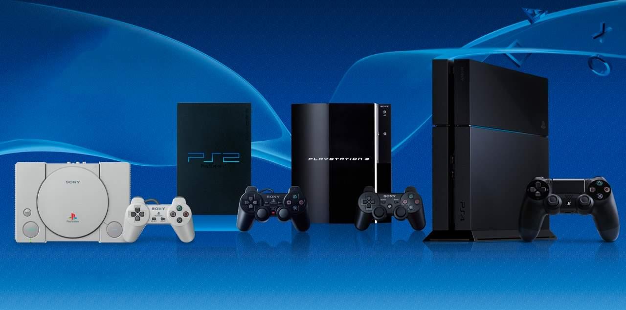ps4-consoles.jpg