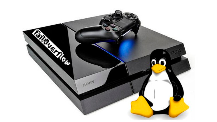 PS4-Linux.jpg