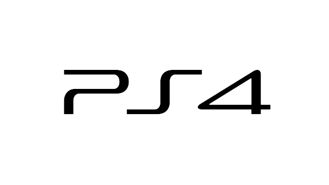 PS4 - Bigboss Releases PS4Client & PS4Link Tools | PSX-Place