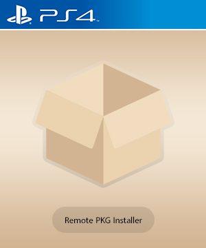 PS4-Remote-PKG-Installer-300x360.jpg