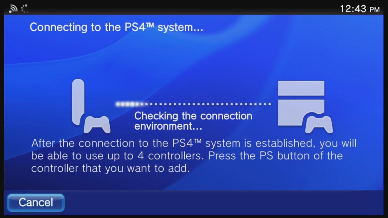 Ps4 Remote Play.jpg