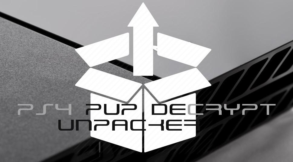PS4_PUP_Unpacker_Decrypt.jpg