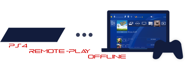 PS4_Remote_Play_Offline.png